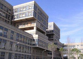 Catalan Institute of Oncology